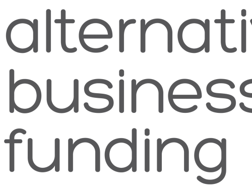 ALTERNATIVE BUSINESS FUNDING LAUNCHES CAPITAL RAISE – PRESS COVERAGE