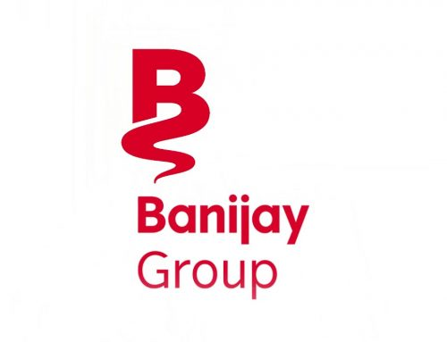 LAZARUS CONSULTING SECURES TV FORMAT DEAL WITH BANIJAY GROUP