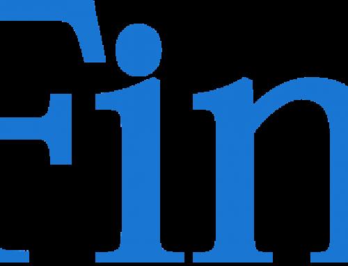 TMT FINANCE – GROWTH PLANS