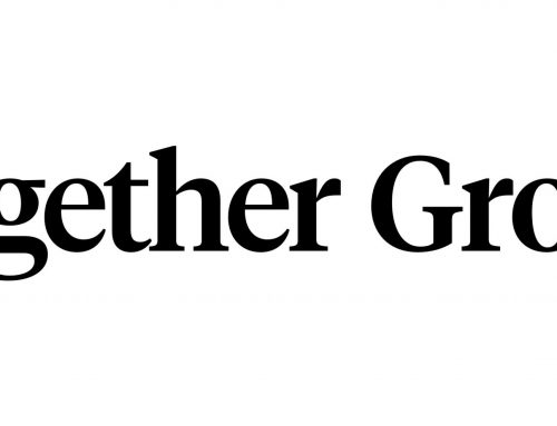 TOGETHER GROUP PRESS RELEASE – ISSUED 19TH JULY 2018