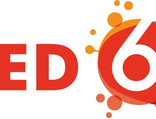 RED61 CLOSES LATE SEED FUNDING ROUND & LAUNCHES SERIES A FUNDING ROUND